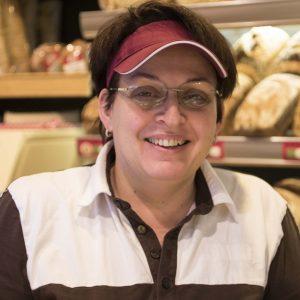 Martina Birnbauer