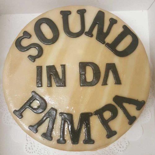 soundindapampa