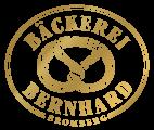 baeckerei-bernhard_logo_gold